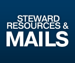 Steward Resources and MAILS