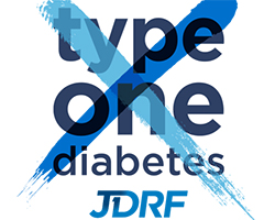 Npmhu Supports Juvenile Diabetes Research Foundation