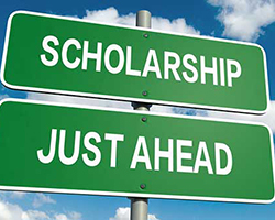 NPMHU Arthur S. Vallone National Scholarship Program Now Accepting Applications for the 2020-2021 School Year