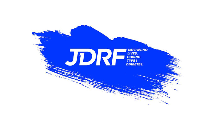 MAIL HANDLERS SUPPORT JDRF